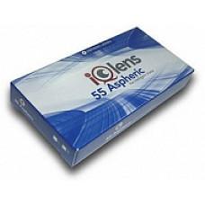 IQLens 55 Aspheric