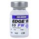 Edge III 55 (гидрогель)