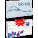 Biofinity (Биофинити)