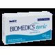 Biomedics Toric  (Биомедикс)