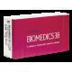 Biomedics 38 (Биомедикс 38)