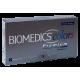 Biomedics Colors Premium (Биомедикс)