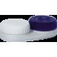 Lens Case (контейнер)