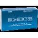 Biomedics 55 (Биомедикс 55)