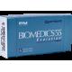 Biomedics 55 Evolution  (Биомедикс)